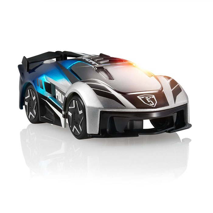 Anki overdrive car